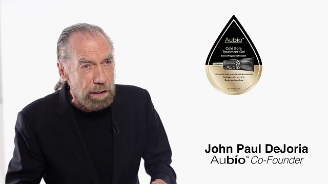 John Paul DeJoria - Patron Tequila - HOMBRE Magazine - Paul Mitchell - Aubio aubio1aa (Copy)