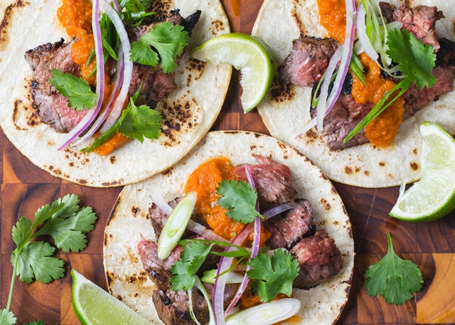 Tabasco Steak Tacos_No Bottle (Copy)