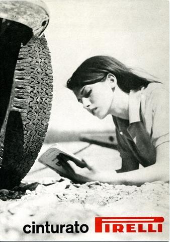 pirelli 5_Mulas_1966_cinturato (Copy)