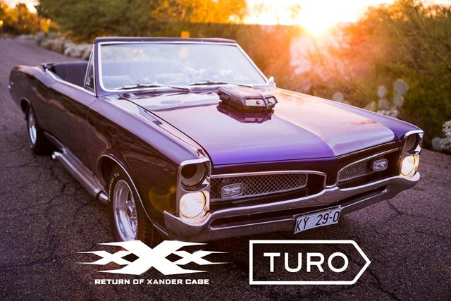 turo-xandercage-gto-2-copy