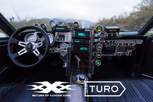 turo-xandercage-gto-3-copy