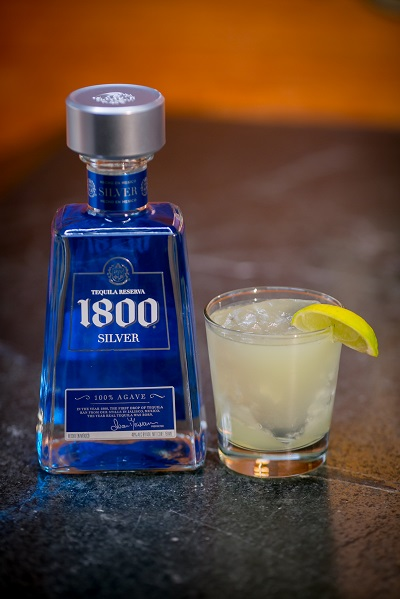 1800_Margarita1