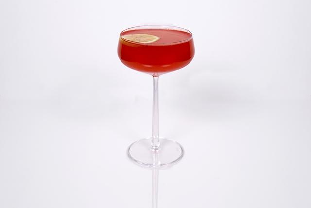 Pisco HOMBRE Magazine Drink_1_Coup_1 (Copy)