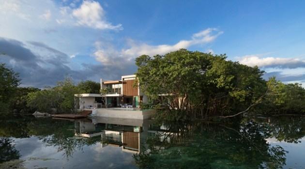 mayakba6Rosewood Residences 1 (Copy)