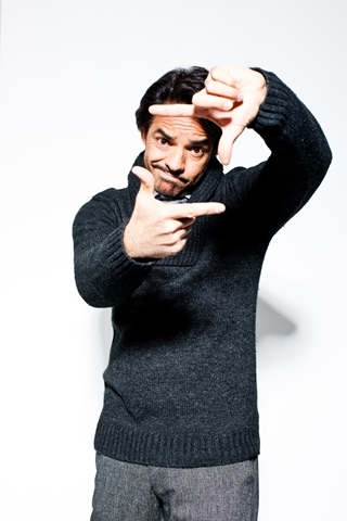 Eugenio Derbez by John Hong for www.hombre1.com - Copy (Copy)