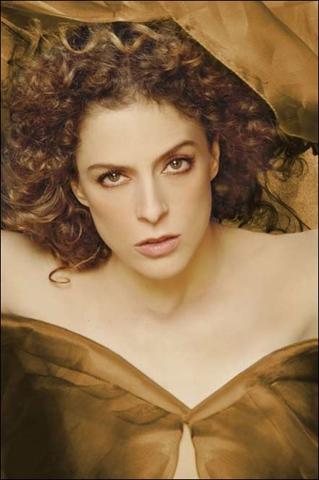 Tania Perez-Salas