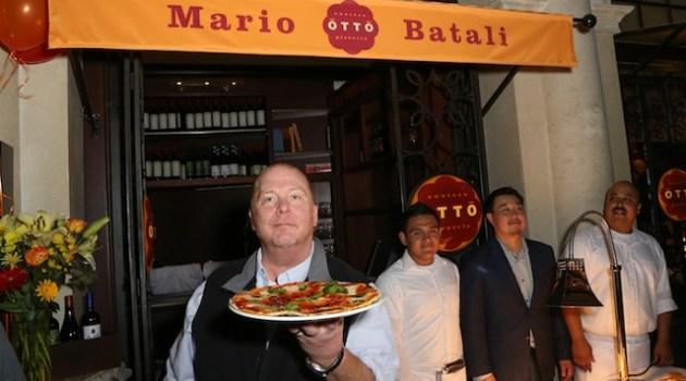 bb otto Mario-Batali-1
