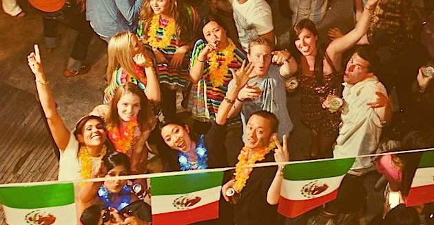 cinco-de-mayo-parties-sf