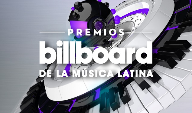 latin-billboard-2017 a