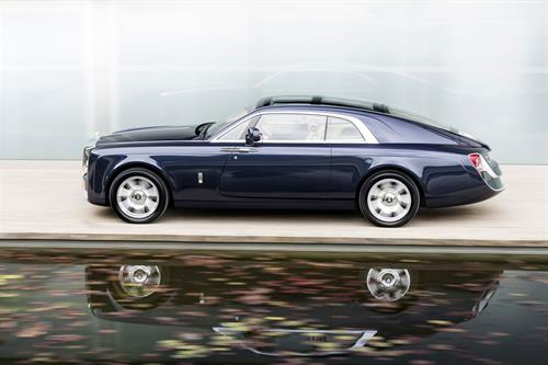 Rolls Royce for HOMBRE Magazine3