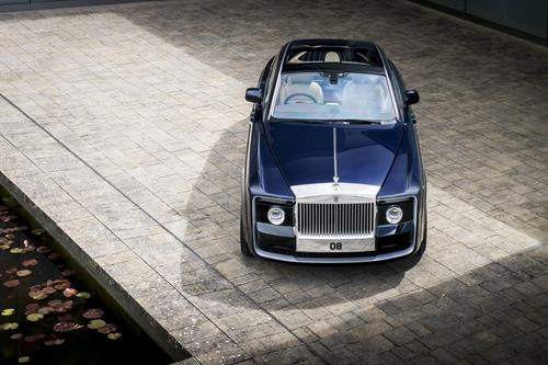 Rolls Royce for HOMBRE Magazine4