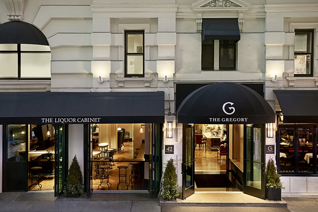 The Gregory Hotel_exterior (Copy)