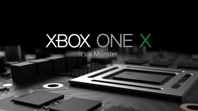 XBOX-ONE-X-Monster (Copy)