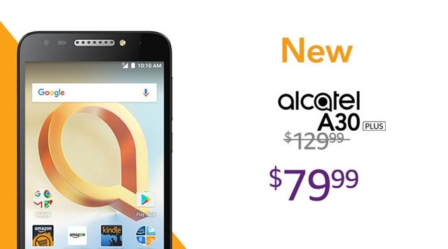 amazon phones1