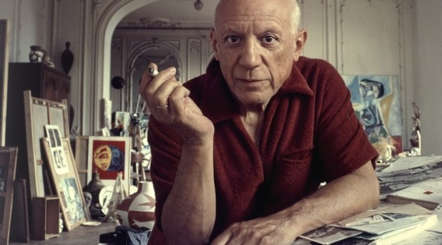 genius picasso (Copy)