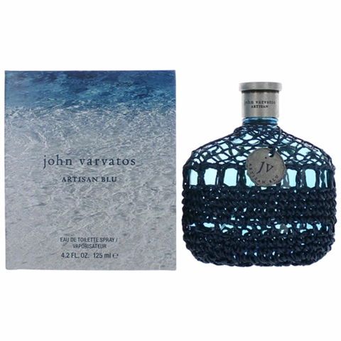 john-varvatos-artisan-blu- (Copy)