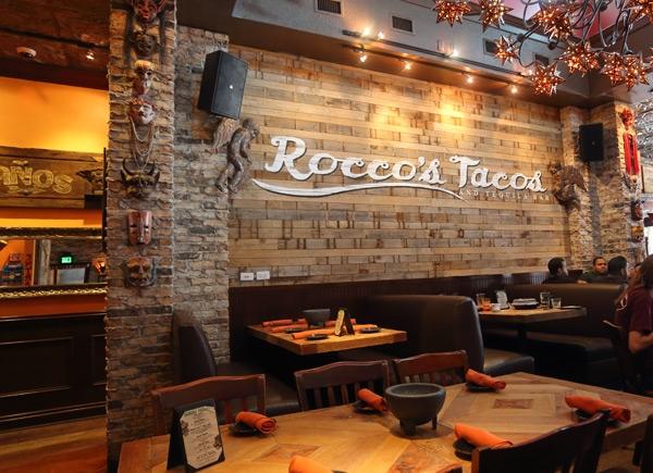 roccos_tacos