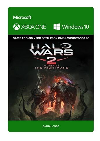 xbox one x Halo-Wars-2_Digital-Code (Copy)