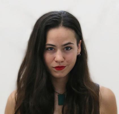 Barbara-Sanchez-Kane_miniatura