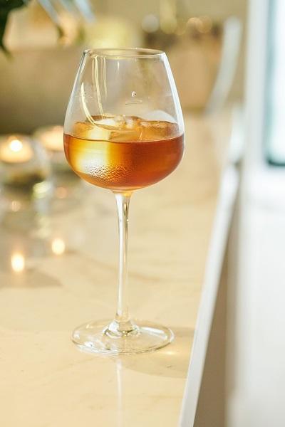 Hennessy El Atardecer de Miami - HOMBRE Magazine