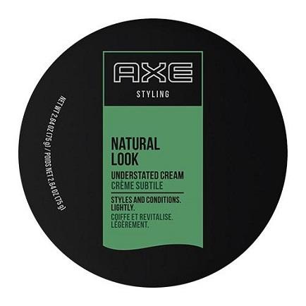 axe natural