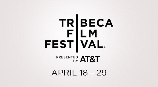 Tribeca_Film Fest Dates HOMBRE Magazine2