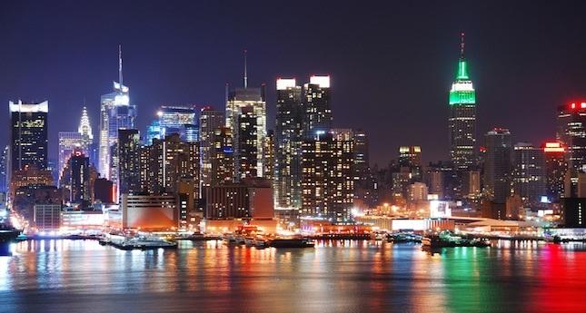 Hotel-Week-NYC 3
