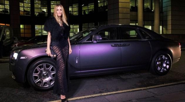 Rolls Royce2