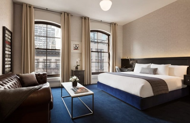 hotel week nyc 1