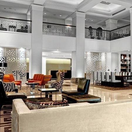 hotel week nyc 5