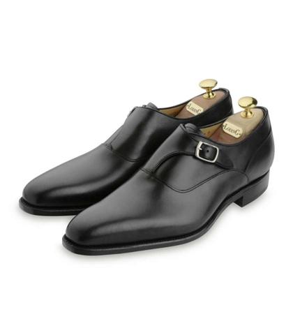 loding mens-bimaterial-buckle-shoes-phedo