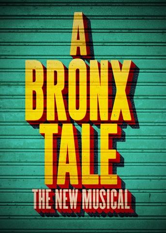 A Bronx Tale (Copy)