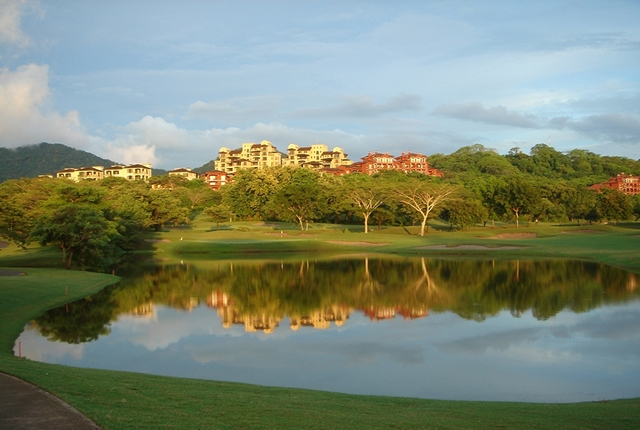 Reserva Conchal Beach Resort for HOMBRE Magazine 13
