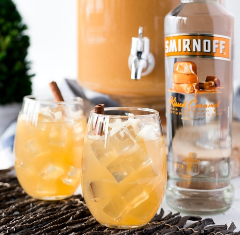 Smirnoff Kissed-Caramel-Apple-Punch-1 (Copy)