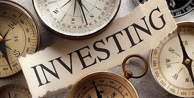 investing1