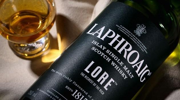 Laphroaig-Lore-1