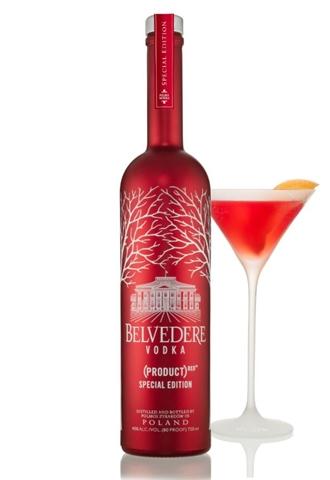 belvedere-red-martini (Copy)
