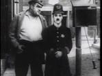 Películas de Charlot y muchas más películas gratis en Public Domain Movies