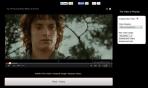 Generador aleatorio de vídeos de YouTube