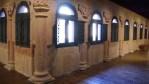 Museo Arqueológico de Asturias en Oviedo