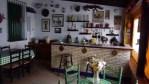 Casa típica Rociera por dentro (exclusiva mundial)