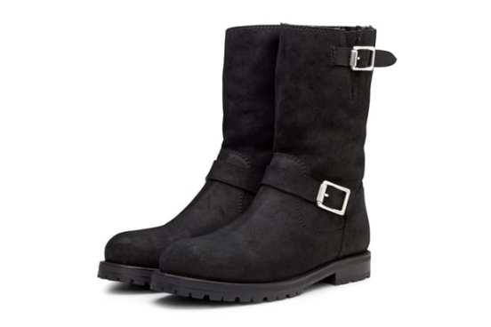 jimmy-choo-engineer-boots-0