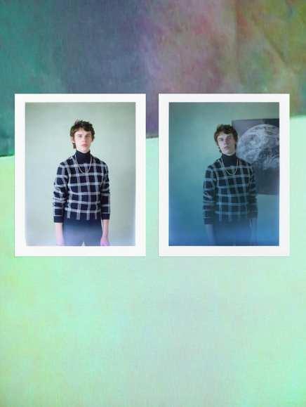 topman otoño-invierno 2014-2015 (14)
