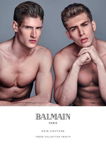 Balmain Hair Couture (8)