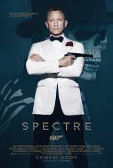 Daniel Craig, un James Bond que viste de Tom Ford (6)