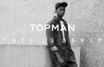 Topman, This is Denim (11)