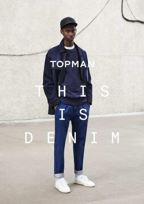 Topman, This is Denim (12)