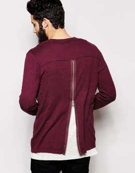 cremalleras en la espalda (3)