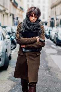 Maxi coats street style (3)