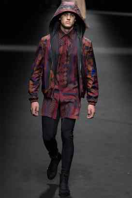 versace pv17 (11)